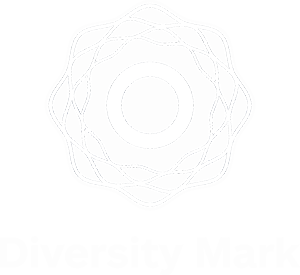 Gender Diversity Charter Mark NI