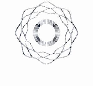 Gender Diversity Charter Mark NI