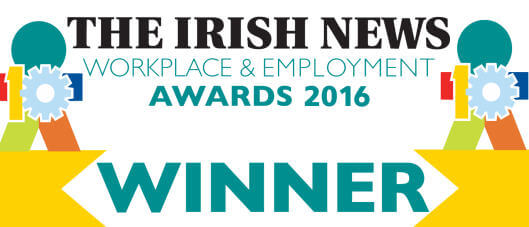 Irish_News_2016_award_logojpg_Page1-2