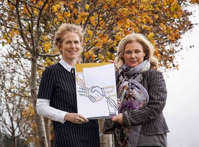 Corporate-Charity-Partnerships_resized