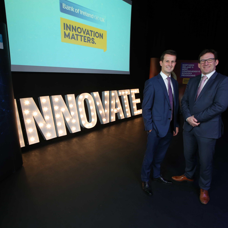 Innovation Matters-1