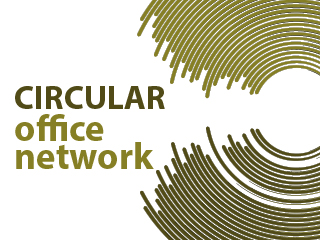 Circular Office Network