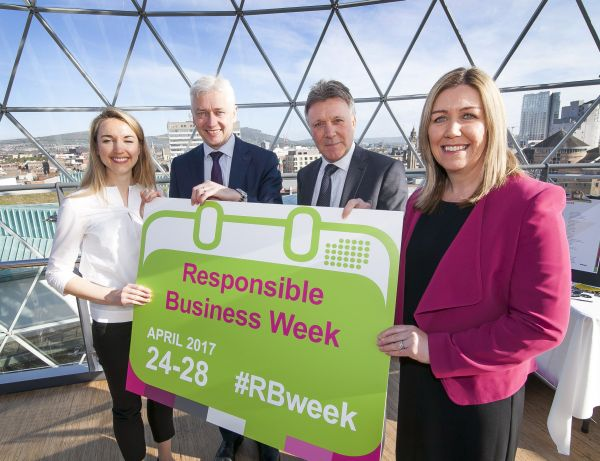 RBweek_Breakfast_2017-39