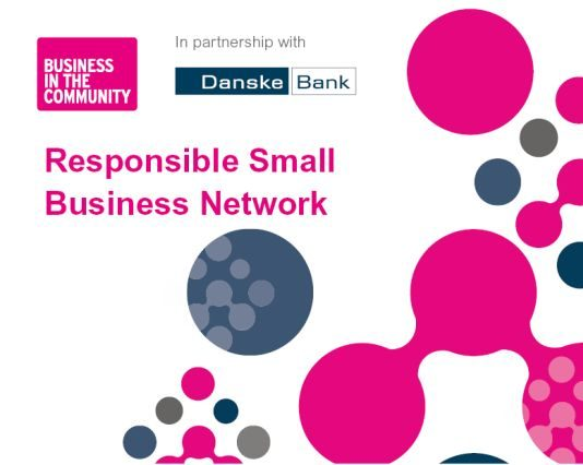 092817_Small Business Network