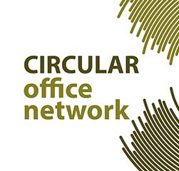 Circular Network