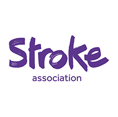 Stroke Association TN