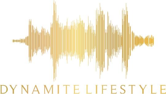 Dynamite Lifestyle