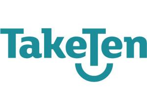 TakeTen