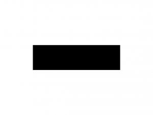BBC-logo-300x225