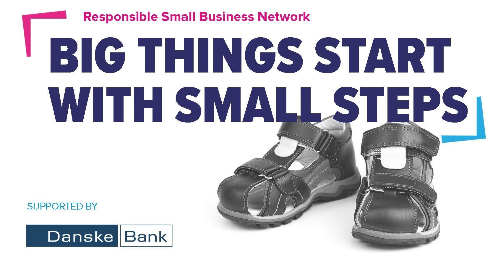 Responsible Small Business Breakfast