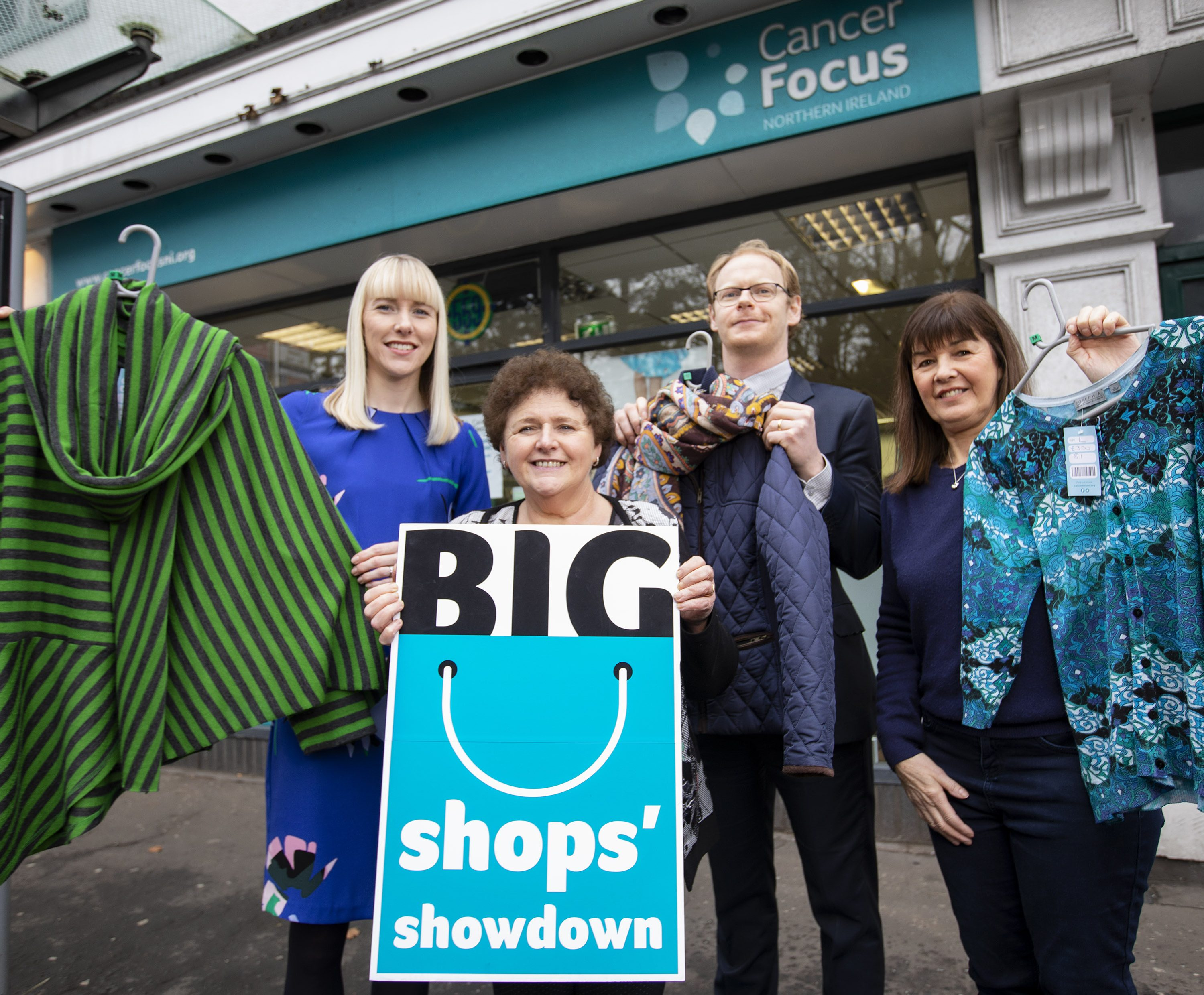 Big Shops Showdown 2019 (6)