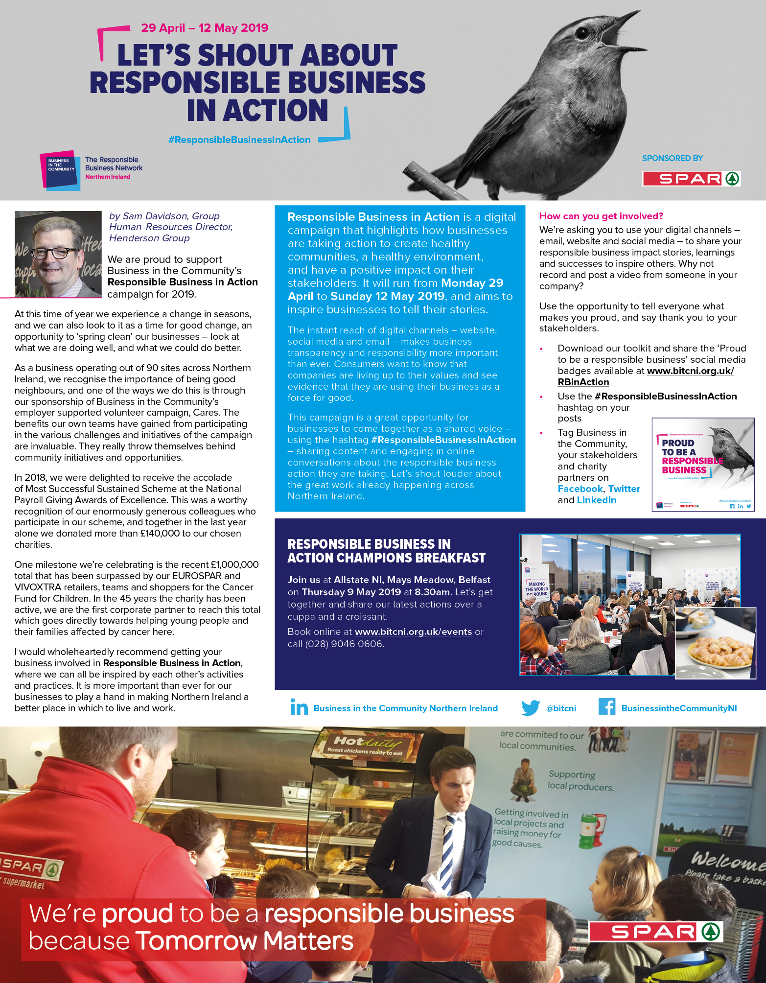 190405_Responsible Business In Action_Irish News 2019_29 April feature