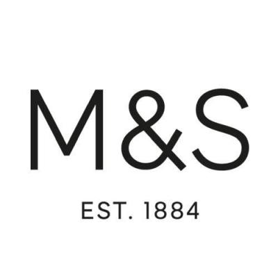M&S_TN