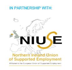 In partnership with NIUSE