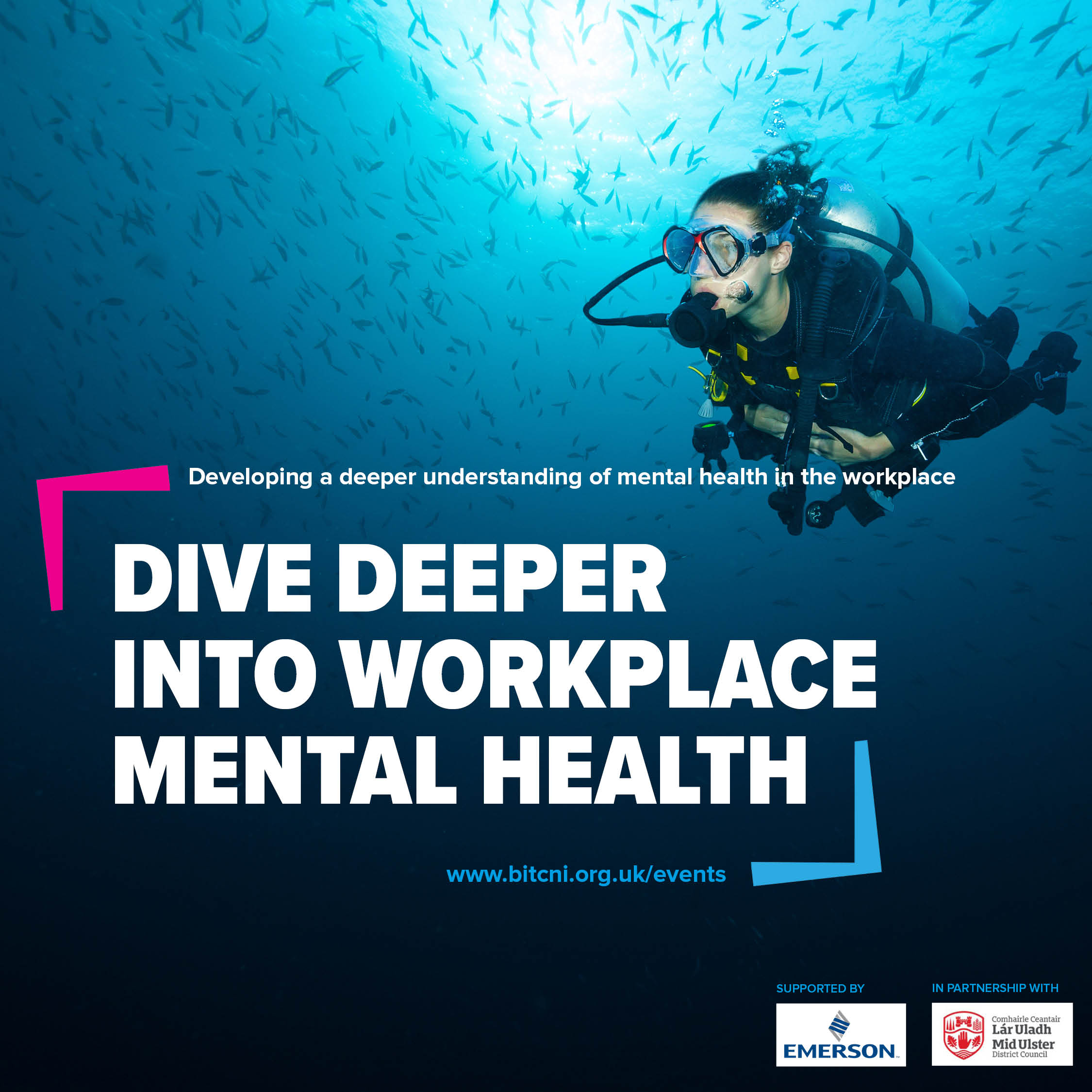 191003_Developing a deeper understanding of mental health in the workplace3