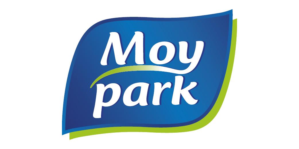 CORE Moypark