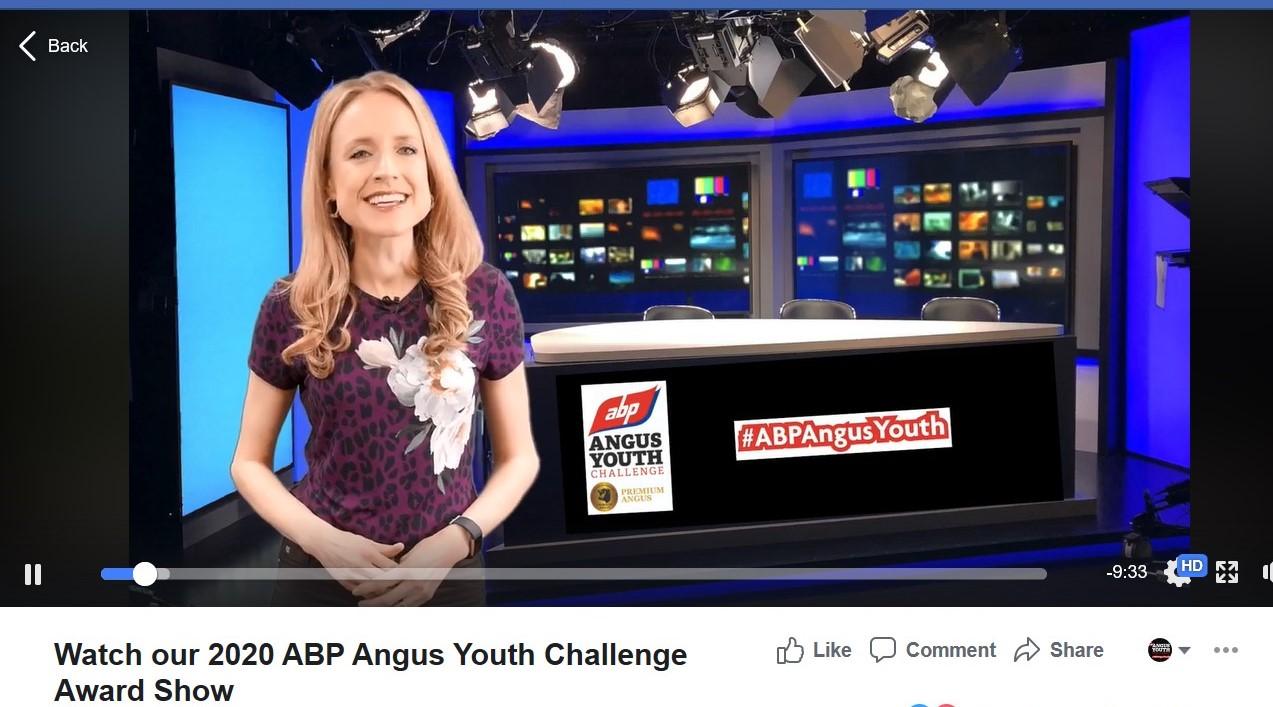 ABP_Awards bulletin screen grab