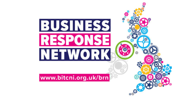 200402_Business Response Network NEWS image