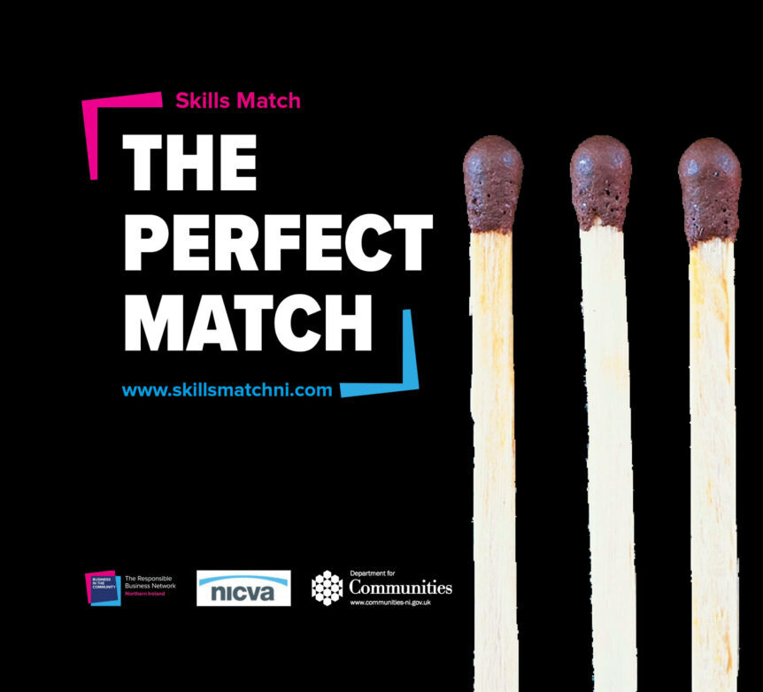 200505_Skills Match
