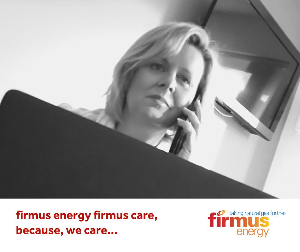 firmus care calls