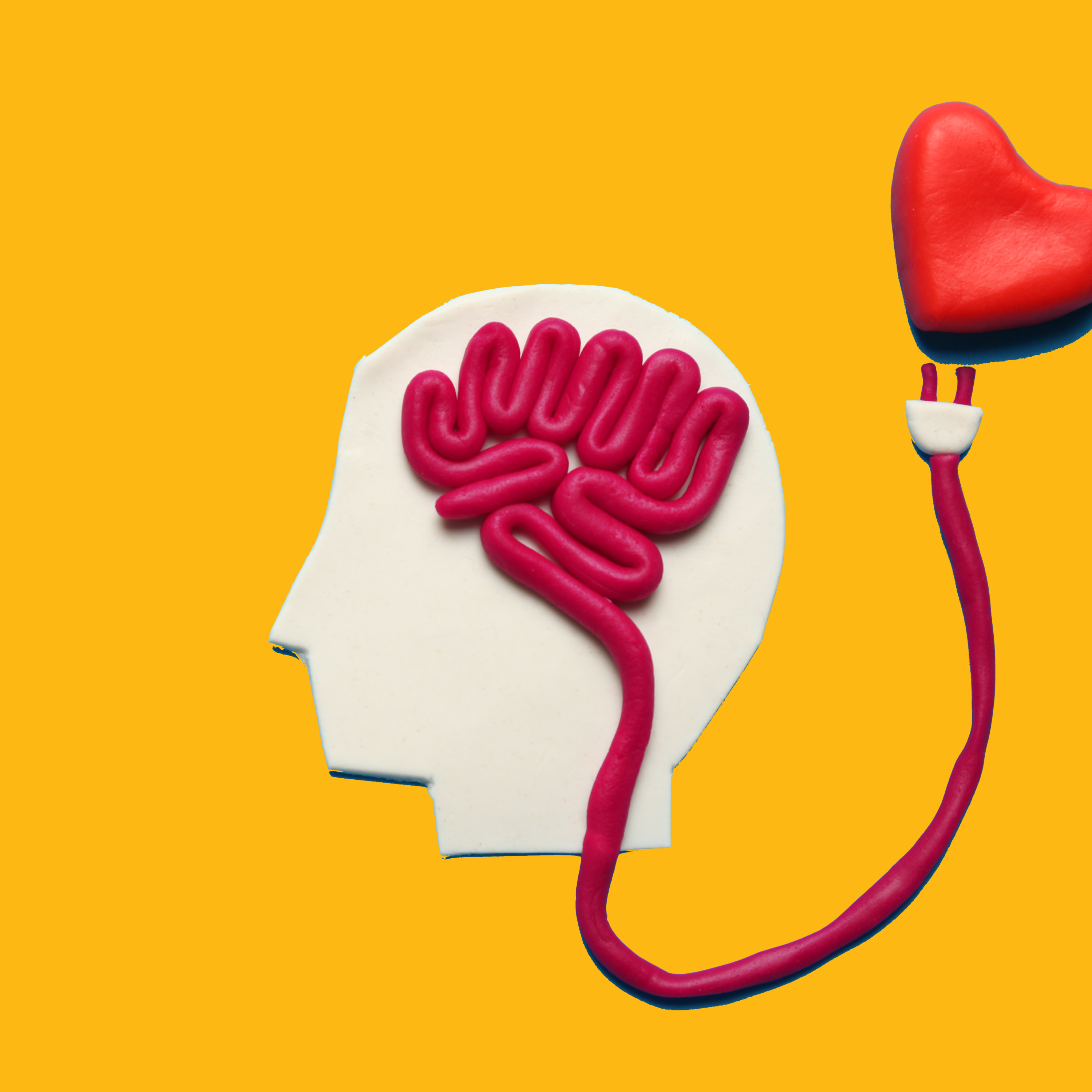 bigstock-Figure-Of-Man-With-Brain-And-yellow