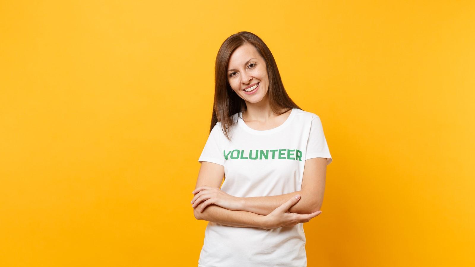 bigstock-Portrait-Of-Happy-Smiling-Sati-273117721