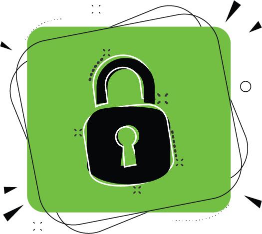 IT Security (1)