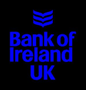 Bank of Ireland_UK_STACKED_LOGO_POSITIVE_RGB_resized