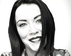 Carla Devine