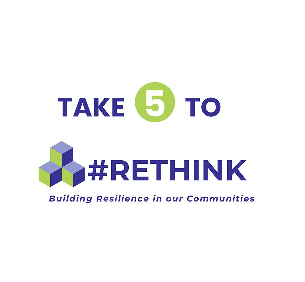 210112_Rethink event logo