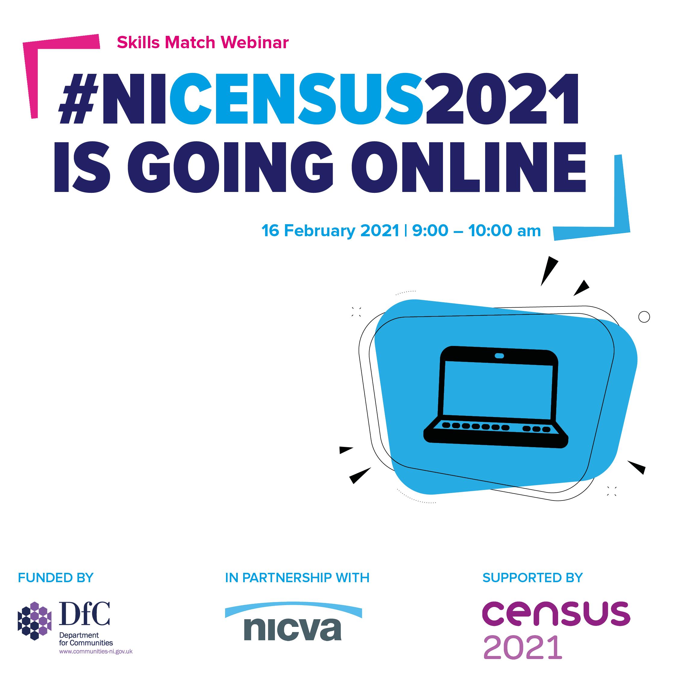 210125_Census webinar_website image