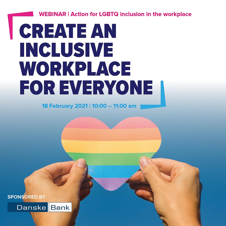 210203_LGBTQ Inclusion_website image
