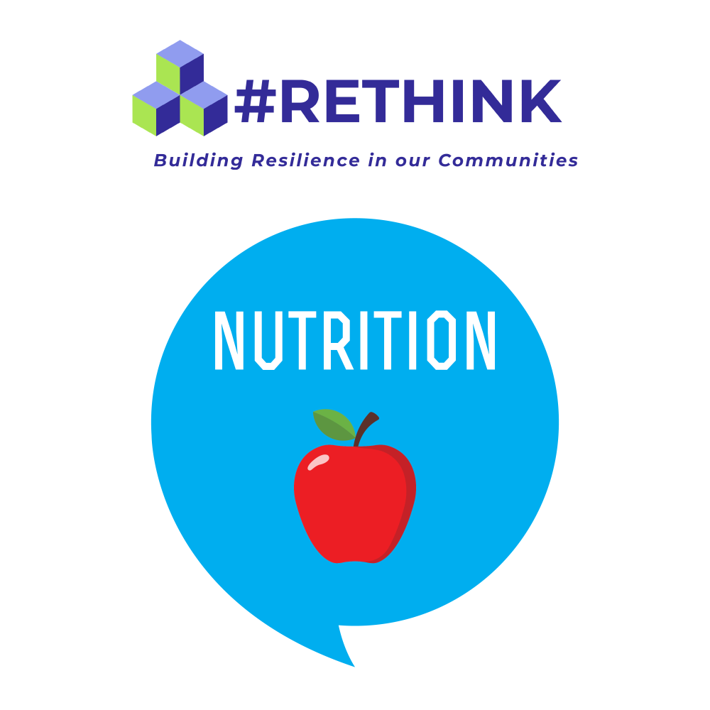 210323_Rethink Nutrition