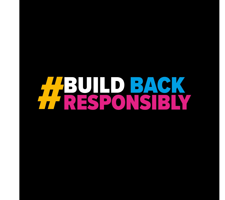 #Build Back Responsibly logo Final Vectors Normal and Inverted