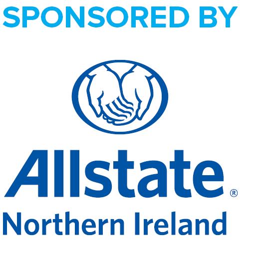 Sponsored by Allstate