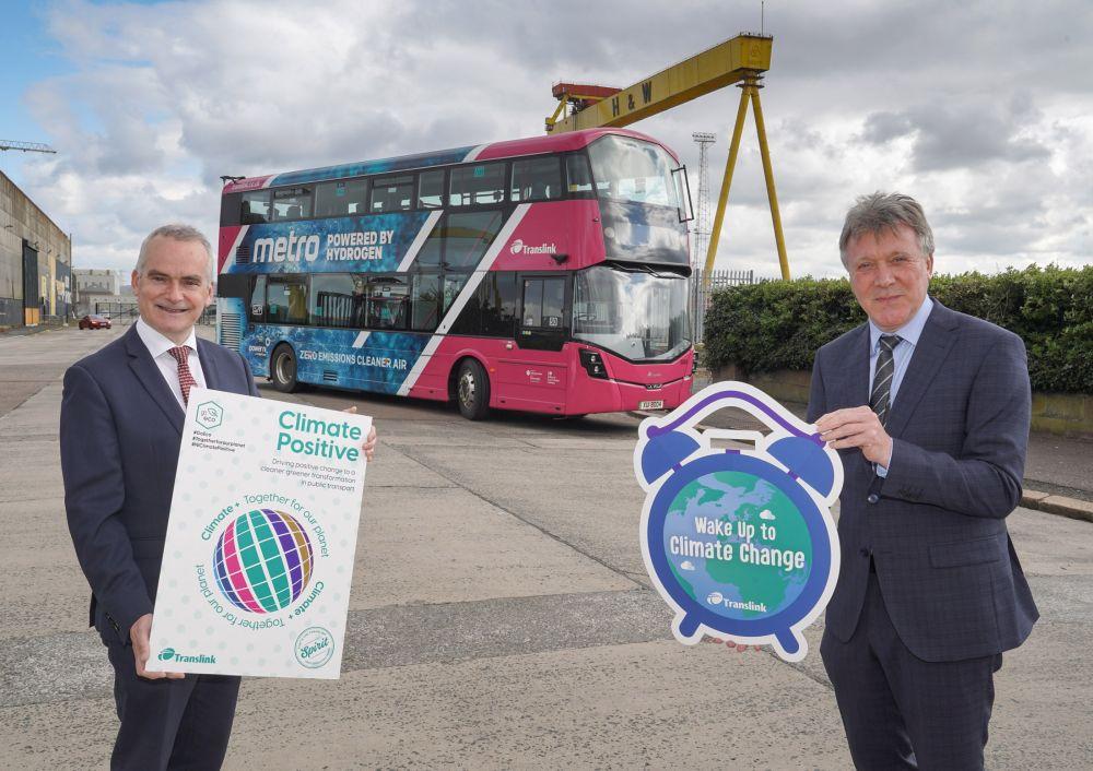 Translink Climate Action Pledge4