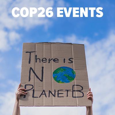 COP26 events button V2