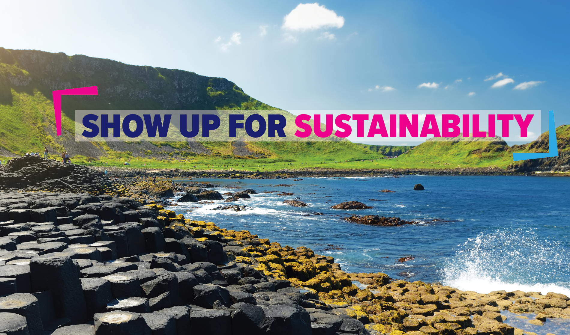 210128_Show up for sustainability