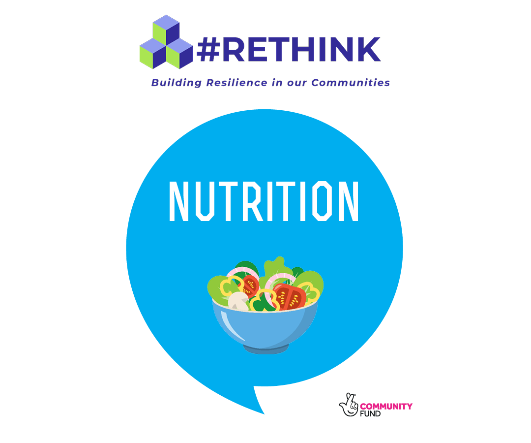 210323_RETHINK_Nutrition3