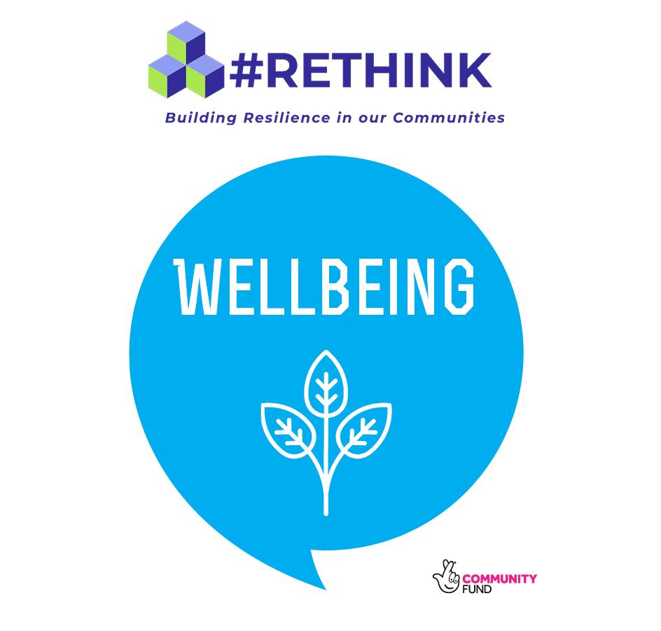 210323_RETHINK_wellbeing2